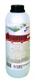 Antiseptikas mineraliniams paviršiams Rilak Akvasept, 1 l