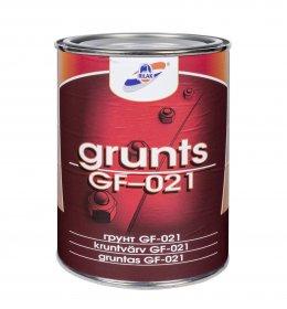 Gruntas Rilak GF 021, 0.9 l