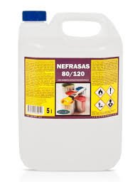 Skystis 'Nefrasas' 5ltr