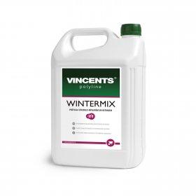Priedas nuo šalčio Wintermix (-12°C), 10l