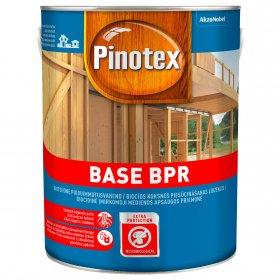 Gruntas PINOTEX BASE BPR 2.5ltr