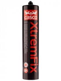 Klijai Casco XTREMFIX+ Nordic, greitam ir tvirtam montavimui, 290 ml