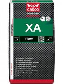 Mišinys Casco Floor Expert XA, grindims išlyginti, 25 KG