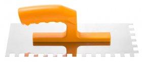 Glaistyklė metal su rank 10x10  *22* (0800-222810)