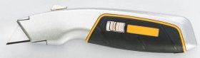 Peiliukas metalinis su įdėklu geležt (0500-240000)