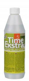 Dažų džiūvimo lėtintojas TIME EXTRA, 0.25 l