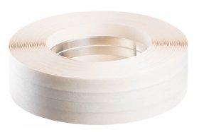 Juosta popierinė kampams 50mm/30m (0390-443050)