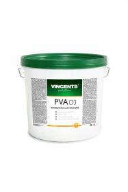 Klijai medienai PVA D3 (kibiras), 1kg