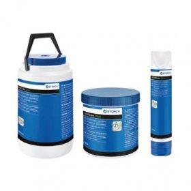 Kremas-rankų valiklis Novocare Clean 350ml (510902)