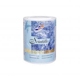 Dažai dekoratyviniai Rilak SCINTILLO, A bazė (balta), 0.9 l