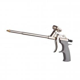 Pistoletas putų MAKROFLEX  FG-STD15