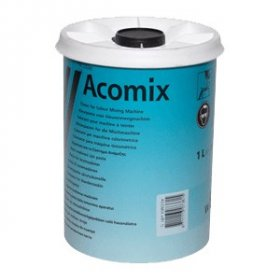 Pigmentas Acomix WY3, 1 l