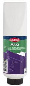 Glaistas Sadolin MAXI, 0.5 l