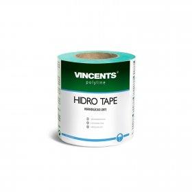 Juosta hidroizoliacinė Hidro Tape, 10cm x 25m