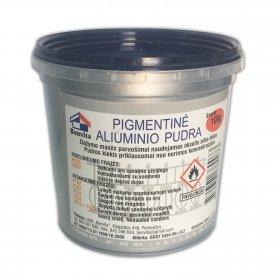 Aliuminio pudra, 100gr