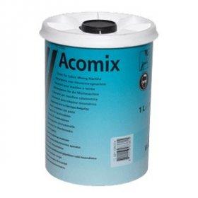 Pigmentas Acomix WTR, 1 l
