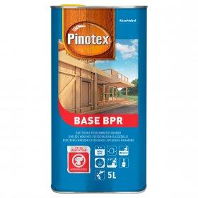 Gruntas PINOTEX BASE BPR 5ltr