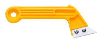Gremžtukas siūlių valymui 50mm (1004-940050)