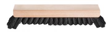 Šepetys tapetams 21 cm (0600-432000)