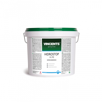 Hidroizoliacija Hidrostop HL110, 5kg