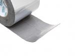 Juosta aliuminio-butilo Alenor BF 100mmx10m (6)
