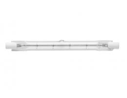 Lemputė halogeninė 500W 2vnt (2401-640500)