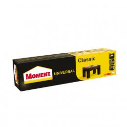 Klijai kontaktiniai Moment Universal Classic, 50ml