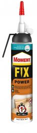 Klijai kontaktiniai Moment Power Fix Pressure Pack, 260ml