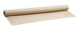 Popierius uždengimui 1m x 20m, 100g/m², (0430-660120)
