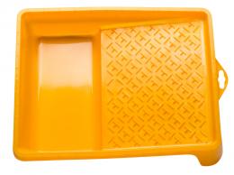 Vonelė dažams 37x34 cm, (0146-323734)