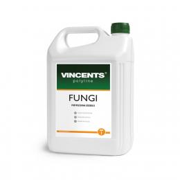 Priemonė Fungi nuo pelėsių ir grybelių, 5l