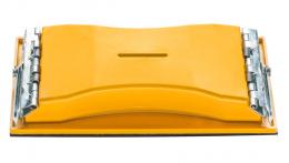 Laikiklis šlif popieriui 165x85 (1000-311709)
