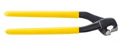 Replės glazūruotoms plytelėms, 195mm, (2010-820195)
