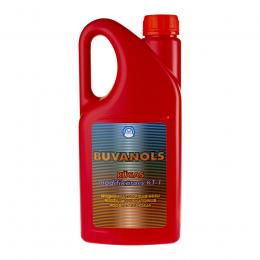 Rūdžių modifikatorius BUVANOLS, 1.5 l