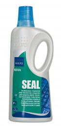 Impregnantas Kiilto SEAL, plytelėms ir jų siūlėms, 500ml