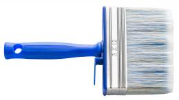 Šepetys mini luboms 3x10 *84* (0244-845610)