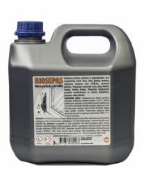 Biocidinis skystis 'Biosepas', 3ltr