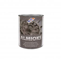 Dažai dekoratyviniai Rilak ALMIOKS, 0.9 l