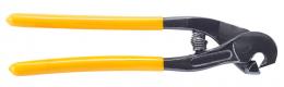 Replės glazūruotoms plytelėms 200mm (2010-810200)