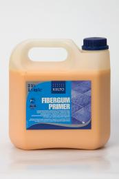 Hidroizoliacinis gruntas FIBERGUM PRIMER, 3ltr