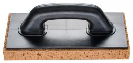 Trintuvė su kempine Hardstar 30 mm (0840-322803)