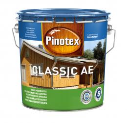 PINOTEX Classic bespalvis AE 3ltr