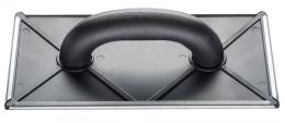 Trintuvė putų polistirolui 40x18cm (1004-024818)