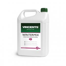 Priedas nuo šalčio Wintermix (-12°C), 5l