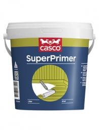 Gruntas Casco SuperPrimer, neįgeriantiems paviršiams, 1ltr