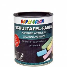 Smart Blackboard Paint dažai, 750 ml
