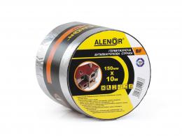 Juosta aliuminio-butilo Alenor BF 200mmx10m (2)