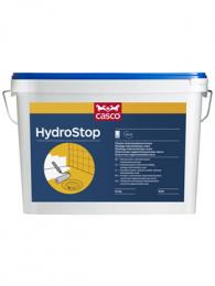 Hidroizoliacija CASCO HYDROSTOP 7kg