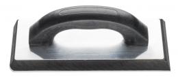 Trintuvė epoksidinei dervai 10x24cm (0840-341024)