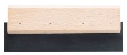 Glaistyklė guminė tarpų užpildymui, 20cm, (2022-630020)
